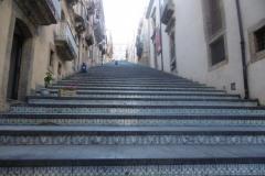 P1010610-Caltagirone-Steps-of-Santa-Maria-del-Monte