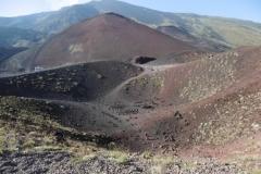 P1010633-Etna