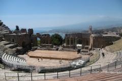 P1010672-Taormina-Greek-Temple