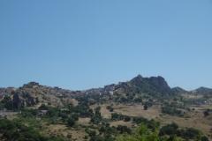 P1010693-Cesaro-typical-mountain-village