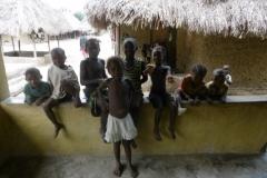 P1010003-Kinderen-in-Jenné