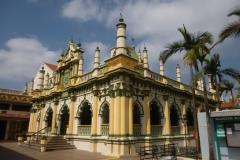 P1070585-Abdul-Gaffoor-moskee