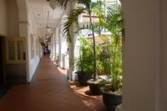 P1070618-Raffles-Hotel
