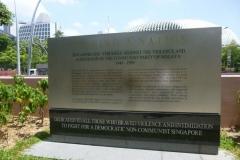 P1070629-War-Memorial