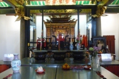 P1070658-Wak-Hai-Cheng-Tempel