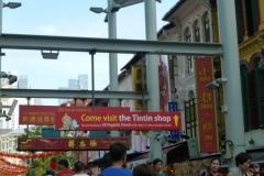 P1070731-Chinatown
