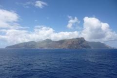 P1010943-St-Helena-Island