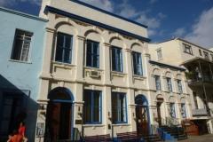 P1010992-Solomon-House