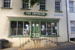 P1010997-Brits-winkeltje-in-Jamestown