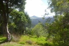 P1020072-View-on-Dianas-Peak-from-Napoleons-Tomb
