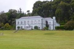 P1020107-Plantation-House-where-lives-the-governor