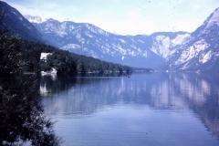 31-01-Bohinj-SLO-meer