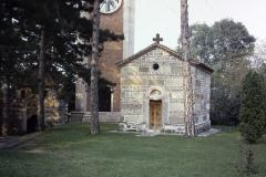 31-20-Mataruska-Banja-SRB-klooster-Zica