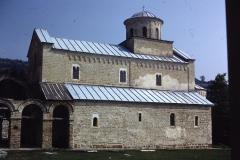 31-22-Savci-SRB-klooster-Sopocani
