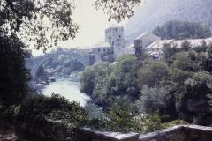 32-21-Mostar-BIH-Stari-Most