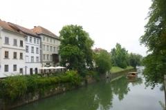 P1030909-Ljubljana