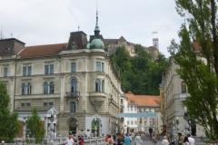 P1030933-Ljubljana