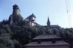 36-32-Oravsky-Podzemok-SK-kasteel