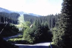 36-37-Demanovska-Dolina-SK-zicht-bij-Jasna
