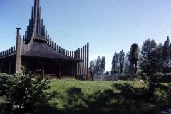 37-01-Vychodna-SK-beeldenpark