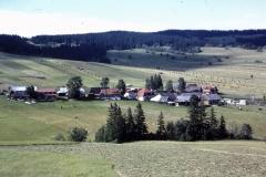 37-05-Zdiar-SK-houten-boerenwoning-bij-Poolse-grens