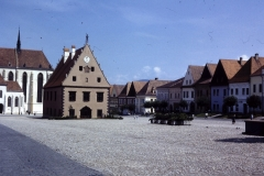 37-08-Bardejov-SK-marktplaats
