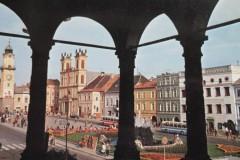 IMG_5234-Banska-Bystrica