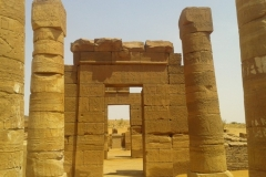 20170928_132801-Naqa-tempel-bij-Shendi