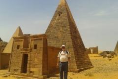 20170929_120257-Meroë-tempel