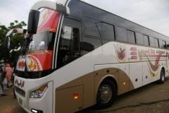 P1020786-Bus-van-Gedaref-naar-Khartoum