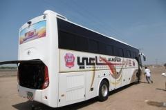 P1020794-Bus-een-beetje-verhit
