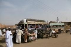 P1020823-Niet-steeds-luxebussen