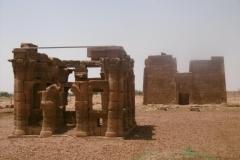 P1020852-Naqa-tempel-bij-Shendi