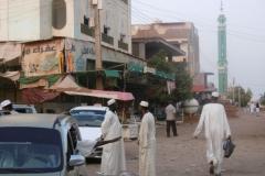P1020948-Straatbeeld-in-Shendi