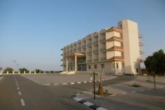 P1020984-Dongola-Gasr-el-Diafa