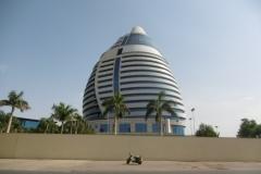 P1030012-Khartoum-Corinthia-Hotel