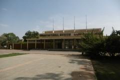 P1030013-National-Museum-Khartoum