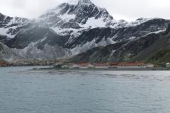 P1010213-Grytviken