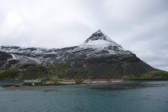 P1010215-Grytviken-administratieve-gebouwen