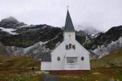P1010258-Whalers-Church