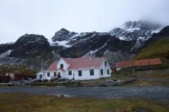 P1010277-Museum-in-Grytviken
