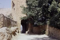 33-16-Monasteio-de-Piedra-wachttoren