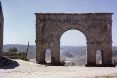 33-18-Medinaceli-Romeinse-boog
