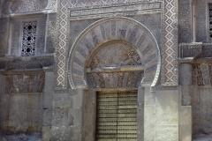 33-30-Cordoba-Puerta-...
