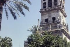 33-33-Cordoba-toren-Mezquita