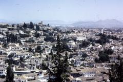34-03-Granada-zicht-van-uit-Alcazar