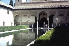 34-15-Granada-Alhambra-Patio-de-los-Arrayanes