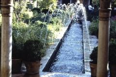 34-22-Granada-Generalife-Surtidores-bronnen