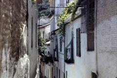34-27-Granada-Albaicin