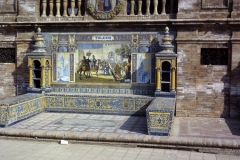 35-13-Sevillaa-Plaza-de-Espana-detail